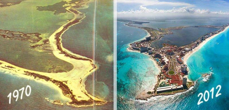 Cancun Riviera Maya 2016 Travel Agency Page 5
