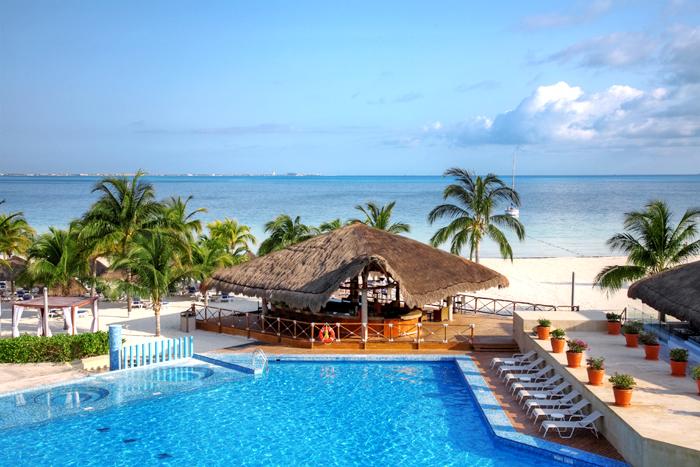 Best Cancun Travel Agency