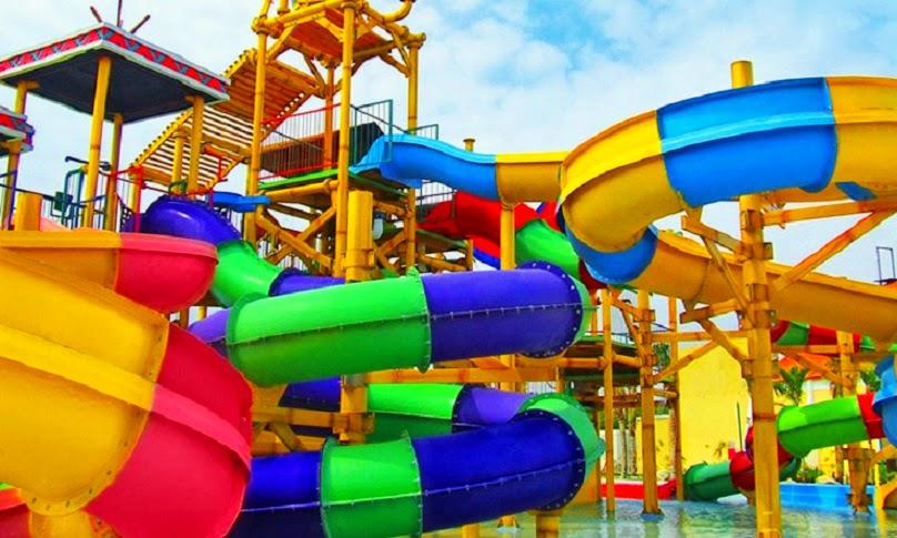 Best Resorts In Cancun For Families Cancun Riviera Maya 2016